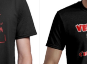 [JEU CONCOURS] T-shirt
