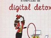 Bref, j'ai fait digital detox.