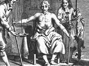Alexander Bogdanov, transfusion sanguine mortelle