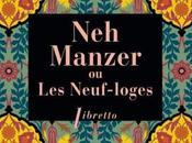 Manzer Neuf-loges