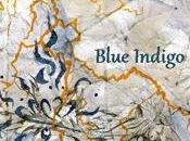 Crins l'Âme, coeur doit être brisé Blue Indigo