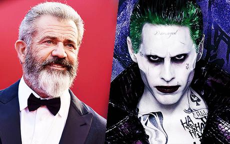 MOVIE | Suicide Squad 2 : Warner Bros veut Mel Gibson en tant que réalisateur !