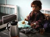 Protéger enfants dans guerre après Principes engagements Paris