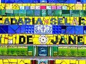 smart city service développement humain dans favelas