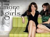 [Série Gilmore Girls l'ai ENFIN j'ai ADORE