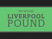 livre Liverpool dopée bitcoin