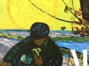 Musée d'Orsay Au-delà Etoiles Monet Kandinsky Mars Juin 2017