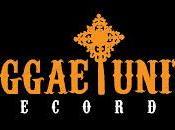 Marnyah Jingle Reggae-Unite Records (Live Your Life Riddim)