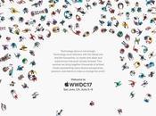 Retour José pour WWDC 2017
