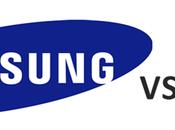 Samsung apple quelle marque meilleure