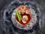 Nouveau Happy Oysters dans Bars Huîtres