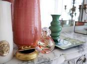 Izia fragrance