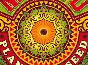 Mawyd Plant Seed (Khanti Records Harmonia Mundi)