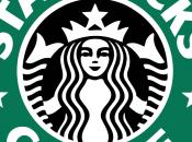 Starbucks, dialogue autour d'une valeur