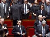 Transparence: l'entêtement mortifère parlementaires