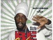 Sizzla Kalonji-Be Wise-Phorein Records-2017.