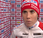 Sanne Cant s'impose Oostmalle