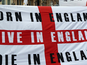 Quelques préjugés anglais Royaume-Uni.
