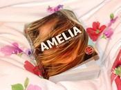 avis Amelia roman Kimberly McCreight
