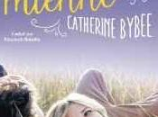 vraiment mienne Catherine Bybee