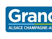44es Olympiades Métiers :Dernier week-end préparation l'équipe Grand février 2017 Strasbourg