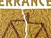 Errance Ibrahima Hane