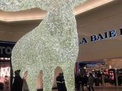 Pays Etranger Montréal quelques décos Noel