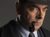 Bean devient Maigret Jack Bauer président