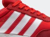 Adidas Iniki Runner Boost Release Date