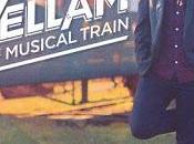 Yellam Musical Train (Irie Ites Records)