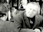 (Archive) André Breton