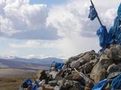"""Mongolie """"Voix Yage pays l'immense"""" organisé www.sensinverse.com"""