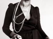 Nina Simone 'Feeling Good'