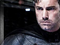 MOVIE Batman C'est officiel, Matt Reeves sera réalisateur