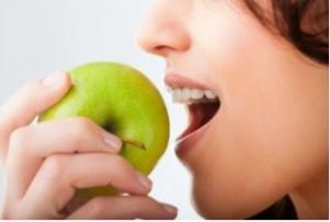 CANCER: Les polyphénols de pomme pour contrer le risque? – JFDA