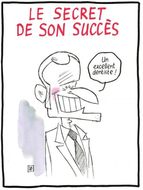 Emmanuel Macron Caricature-emmanuel-macron-L-gGR94D