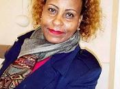 Sarah Aradi, l'Africaine devenue millionnaire grâce restaurants Dubaï