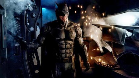 MOVIE | Batman, The Flash, Man of Steel 2, Suicide Squad 2... Tous les films DC Comics en préparation !