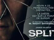 Critique: Split