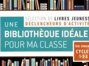Classe Hors-Série février 2017