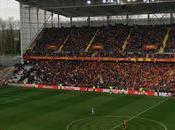 derby Nord
