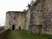 Passage gris Château-Thierry