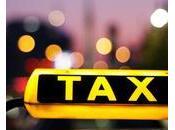 Maroc comment sortir taxis route servitude
