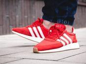 Adidas Iniki Runner Boost Release Date