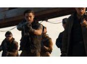 Logan a-t-il autre méchant dans film (Spoilers)