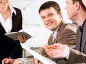Comment faire choix partenaires professionnels