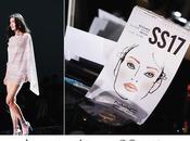 Haute Couture avec Cosmetics