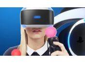 Sony dévoile tout premiers chiffres vente PlayStation