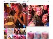 Instagram permet partager jusqu'à photos vidéos publication