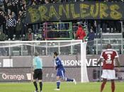 Résumé match Metz #OLFCM